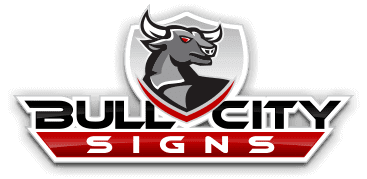 Bull City Signs, LLC