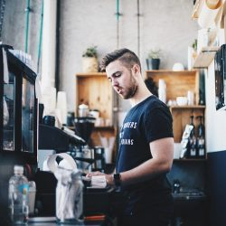5 Simple Ways A Small Business Can Find and Hire Quality People (Part 2)